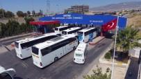 UCUZ BİLET - Ucuz Uçak Bileti Otobüs Firmalarını Vurdu