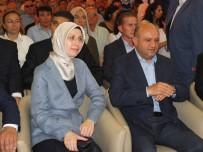 Başbakan Yardımcısı Işık Açıklaması 'Hainler Başarılı Olsaydı Türkiye Fiilen Bölünmüştü'