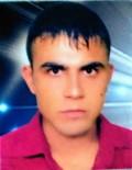 ERSİN ARSLAN - Gaziantep'te Silahlı Kavga Açıklaması 1 Ölü