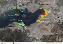 RAYLI SİSTEM - İTO Başkanı Demirtaş Açıklaması 'Körfez Geçiş Projesi Hızla Hayata Geçirilmeli'
