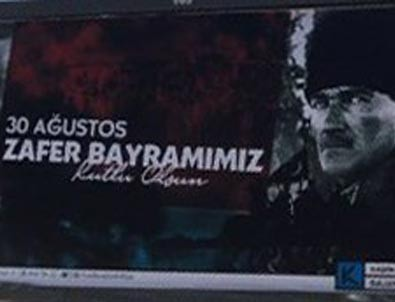 Kadıköy Belediyesi'nden tepki çeken afiş