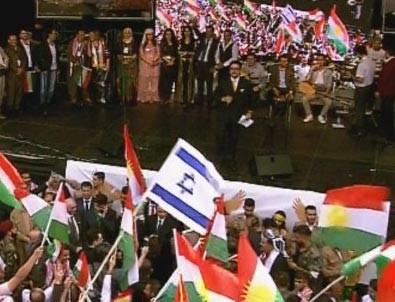 Köln'de Kürdistan mitingi