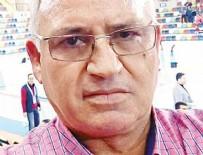Murat Başoğlu'nun abisi hakkında vahim iddia!