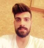 Pınarhisarspor Transfer Çalışmalarına Hızlı Başladı