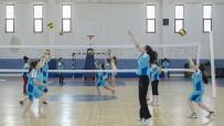 TEKVANDO - Selçuklu'da Yaz Spor Okulları Sona Erdi