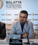 ERTEM EĞILMEZ - TRT Yapım Desteği Ödülü Belli Oldu
