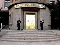 HAKKARİ YÜKSEKOVA - 17-24 Ağustos tarihleri arasında 43 terörist etkisiz hale getirildi