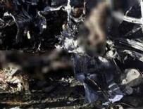 HELMAND - Afganistan'da bombalı saldırı: 13 ölü, 19 yaralı