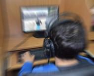 OYUN BAĞIMLILIĞI - BTK'dan 'Dijital Oyun' Uyarısı