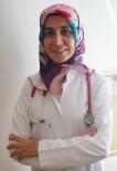 GIDA TAKVİYESİ - Dr. Küçükapan Açıklaması 'El, Ayak, Ağız Hastalığı Olan Çocukların Tedavisinde Antibiyotik Kullanılmamalı'