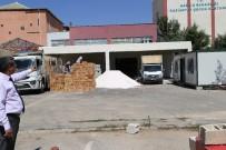 ÇOCUK HASTALIKLARI - Gaziantep'te Tüp Bebek Merkezi Kuruluyor