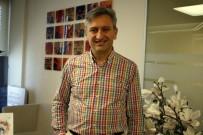 KANSER TEDAVİSİ - Kanser Hastalarına 'Evcil Hayvan Besleyin' Tavsiyesi