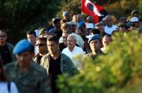 KOCADERE - Kılıçdaroğlu Açıklaması 'Çocuklarımıza Güzel Bir Türkiye Vermeliyiz'
