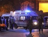 BOMBALI TUZAK - PKK'dan hain tuzak