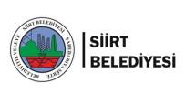24 KASıM - 3 Belediye Başkan Yardımcısı Görevden Alındı