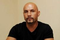 1 MİLYON DOLAR - Eski Kaleci Ömer Çatkıç Tutuklandı