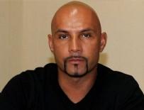 1 MİLYON DOLAR - Eski milli futbolcu FETÖ'den tutuklandı
