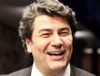 Filiz Aker - İşte Vatan Şaşmaz'ın son yazışması!