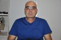 PROSTAT KANSERİ - Kanserin Erken Safhada Yakalanması Tedaviyi Mümkün Hale Getiriyor
