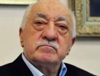 KıRŞEHIR EMNIYET MÜDÜRLÜĞÜ - PKK'nın 'iknacısını' FETÖ yetiştirmiş