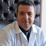 KıRıKKALE ÜNIVERSITESI - Prof. Dr. Ayaz Açıklaması 'İnci Tanesi Şeklinde Beyaz Oluşumlara Dikkat Edin'