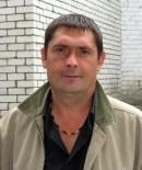 BELDIBI - Rus Turist Otelde Fenalaşarak Hayatını Kaybetti