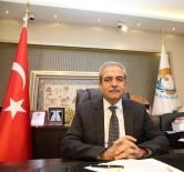MEYDAN MUHAREBESİ - Başkan Demirkol'dan 30 Ağustos Kutlaması