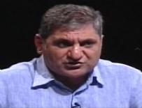 HALK TV - CHP'li Aykut Erdoğdu'nun sosyalleşme anlayışı: Alkol