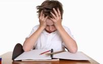 İLAÇ KULLANIMI - Çocuklarda dikkat dağınıklığına dikkat!