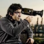 FATİH AKIN - 'In The Fade'in Türkiye Prömiyeri Adana Film Festivali'nde Yapılacak