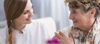 YÜKSEK ÖĞRETİM - Lisede Hemşire Yardımcılığı Okuyanlara Müjde