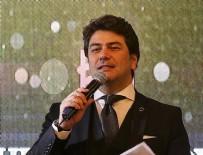 Filiz Aker - Mahkemeden Vatan Şaşmaz'ın olay yeri görüntülerine erişim engeli kararı
