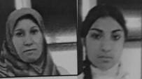 ÇAVUŞLU - Suriyeli anne ve kızı vahşice öldürüldü!