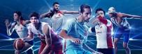 GÖRME ENGELLİ - Turkcell'den Türk Sporuna Büyük Hizmet