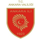 MAMAK BELEDIYESI - Valilikten 'Zehirli Varil' Açıklaması