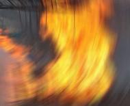 KARABAĞ - Amerikan Askeri Konvoyuna Saldırı Açıklaması 3 Ölü