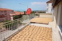 KETÇAP - Beyşehir'de Tarhana Zamanı Başladı