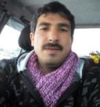 Cesedi Osmangazi Köprüsü'nün Ayaklarında 17 Gün Sonra Bulundu