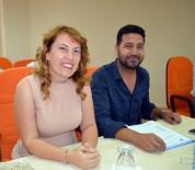 PLAN VE BÜTÇE KOMİSYONU - Didim Belediye Meclisi Ağustos Ayı Toplantısı