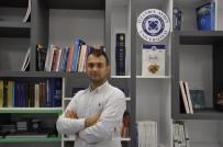 DİŞ FIRÇALAMA - Diş Temizleme Sistemi İle Yurt Dışında Ödülleri Topladı!