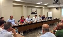 DİYARBAKIR VALİLİĞİ - Diyarbakır, İran'da Tanıtılacak