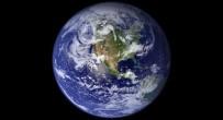 GÜNEY AMERIKA - Dünya, DEAŞ Ve Küresel Isınmadan Korkuyor