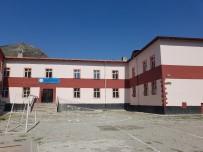 Ebussuud Efendi İlkokulu'nun Projesine Ulusal Ajans'tan Onay