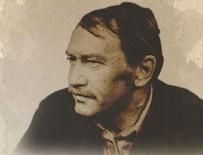 BEHÇET NECATİGİL - Göğe baktıran şair Turgut Uyar