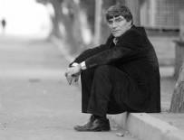 HRANT DİNK - Hrant Dink davasında 4 tahliye