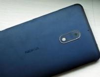 VODAFONE - Nokia 8'in fiyatı çok şaşırtacak!