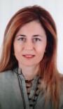 İNTIHAR - Eski Bakanın Kızı Beş Yıldızlı Otelin 19. Katından Atladı