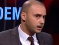 15 TEMMUZ DARBESİ - Selman Öğüt Fetöcüleri savunan CHP'liyi paçavraya çevirdi