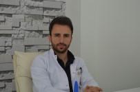RADYOTERAPİ - Tatilde Lenfödem Hastalarını Bekleyen Büyük Tehlike