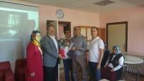 RUH SAĞLIĞI - TRSM'deki Etkinler Merkeze Olan İlgili Arttırdı